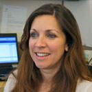 Katja Silva-Leander