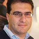 Sani Daher