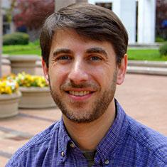 Jeremy Kanthor