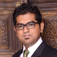 Hamid